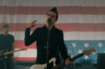 "Anti-Flag lança clipe da inédita ""American Attraction"""