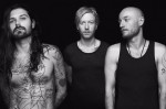 "Biffy Clyro lança clipe de ""Wolves Of Winter"""