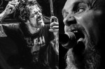 "Bloodcot (membros do Cro-Mags e Queens of the Stone Age) divulga a inédita ""Kali"""