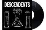 "Descendents disponibiliza novo álbum em redes de streaming: ""Hypercaffium Spazzinate"""