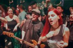 "Dropkick Murphys lança clipe de ""Until The Next Time"""