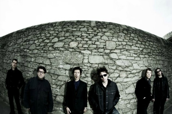 Echo-The-Bunnymen-foto