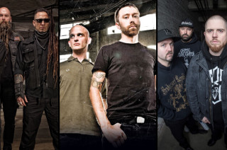 Five-Finger---rise-against---hatebreed