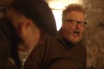 "Flogging Molly divulga teaser do novo álbum: ""Life Is Good"""