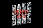 "Green Day lança lyric-video da inédita ""Bang Bang"""
