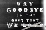 "Green Day lança lyric video de ""Say Goodbye"""