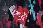 "Green Day lança lyric video de ""Youngblood"""