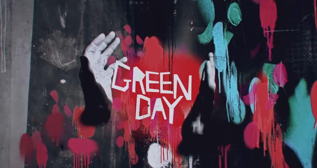 green-day-youngblood