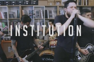 institution-hbb-live-sessions