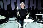 The Specials: Morre baterista John Bradbury