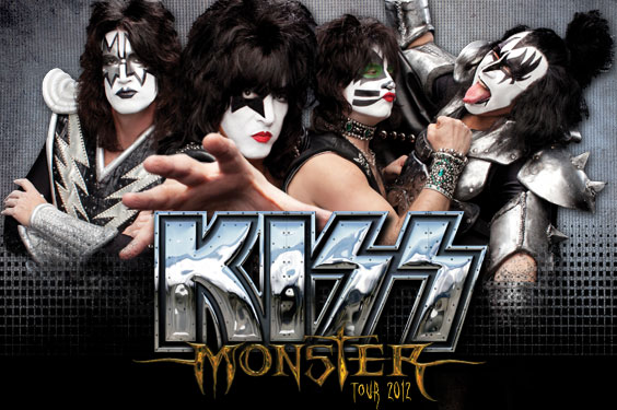 Site de rencontre do you kiss