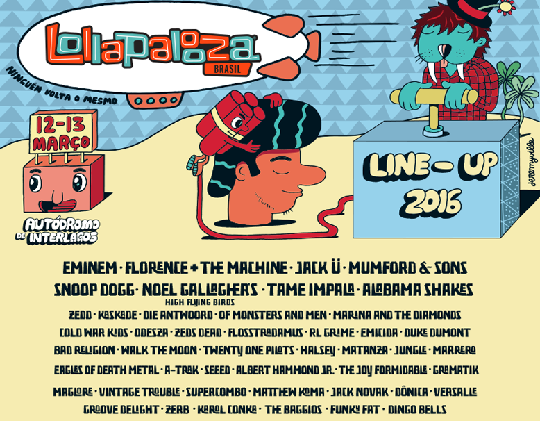 LOLLA_poster1