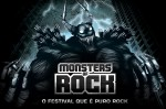 Monsters of Rock 2013 anuncia mais duas bandas no line up: Dokken e Hellyeah