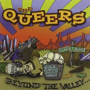 Queers-Beyond_The_Valley