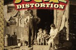 Social Distortion divulga capa e tracklist do novo álbum