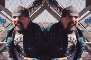 Suicidal Tendencies Living for Life