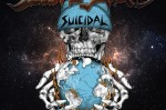 "Suicidal Tendencies libera novo álbum: ""World Gone Mad"""
