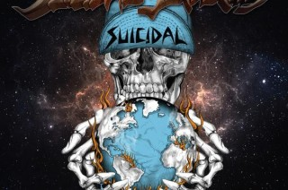 suicidal_tendencies_-_world_gone_mad-1