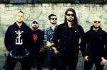 "Taking Back Sunday anuncia novo álbum: ""Tidal Wave"""