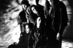 Temple Of The Dog fará turnê de reunião