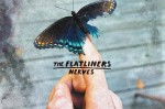 "The Flatliners libera novo EP: ""Nerves"""