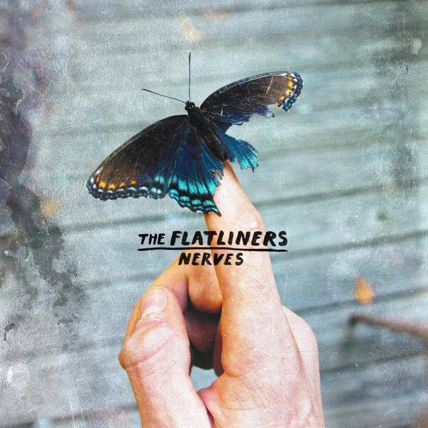 the-flatliners-nerves-ep-1