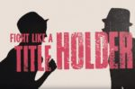"The Interrupters divulga lyric video da inédita ""Title Holder"""