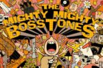 "The Mighty Mighty Bosstones lança clipe da inédita ""The Constant"""