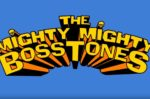 "The Mighty Mighty Bosstones lança a inédita ""Wonderful Day For The Race"""