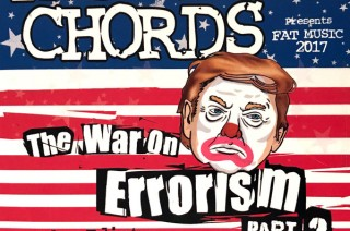 The War On Errorism Part 2 The Idiot Has Taken Over