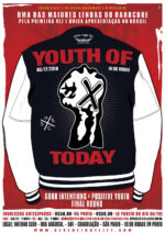 Youth Of Today no Brasil
