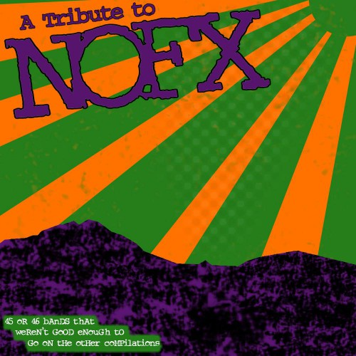 a-tribute-to-nofx