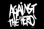Against the 'Hero' lança clipe e disco virtual