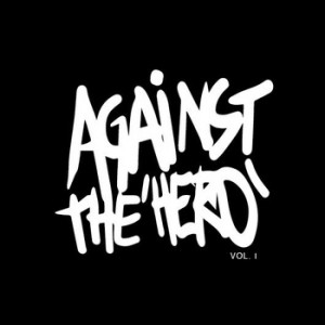 Against the 'Hero'