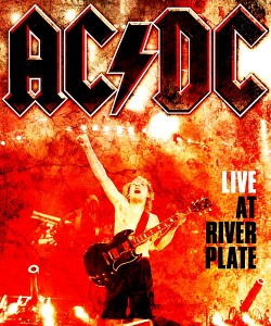 acdc-at river plate