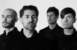 "AFI anuncia novo álbum e divulga música inédita: ""The Blood Album"""