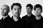 "AFI divulga novas músicas do disco ""The Blood Album"""