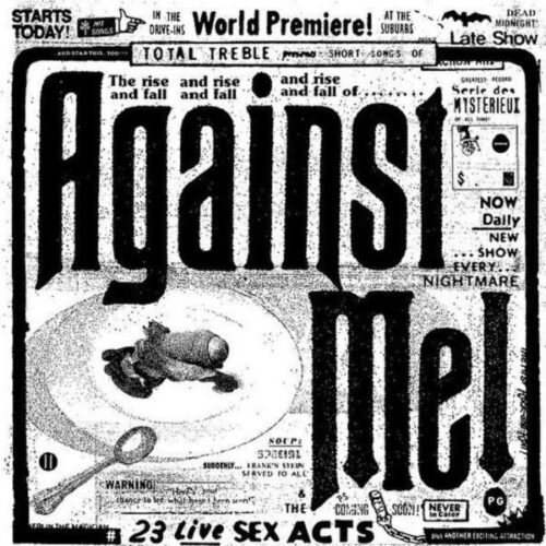 againstme23 Live Sex Acts
