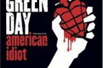 American Idiot do Green Day vai virar filme