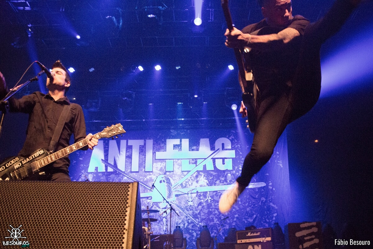 anti-flag-rock-station-2016-03