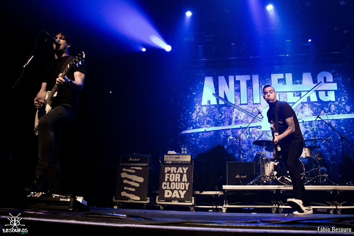 anti-flag-rock-station-2016-05