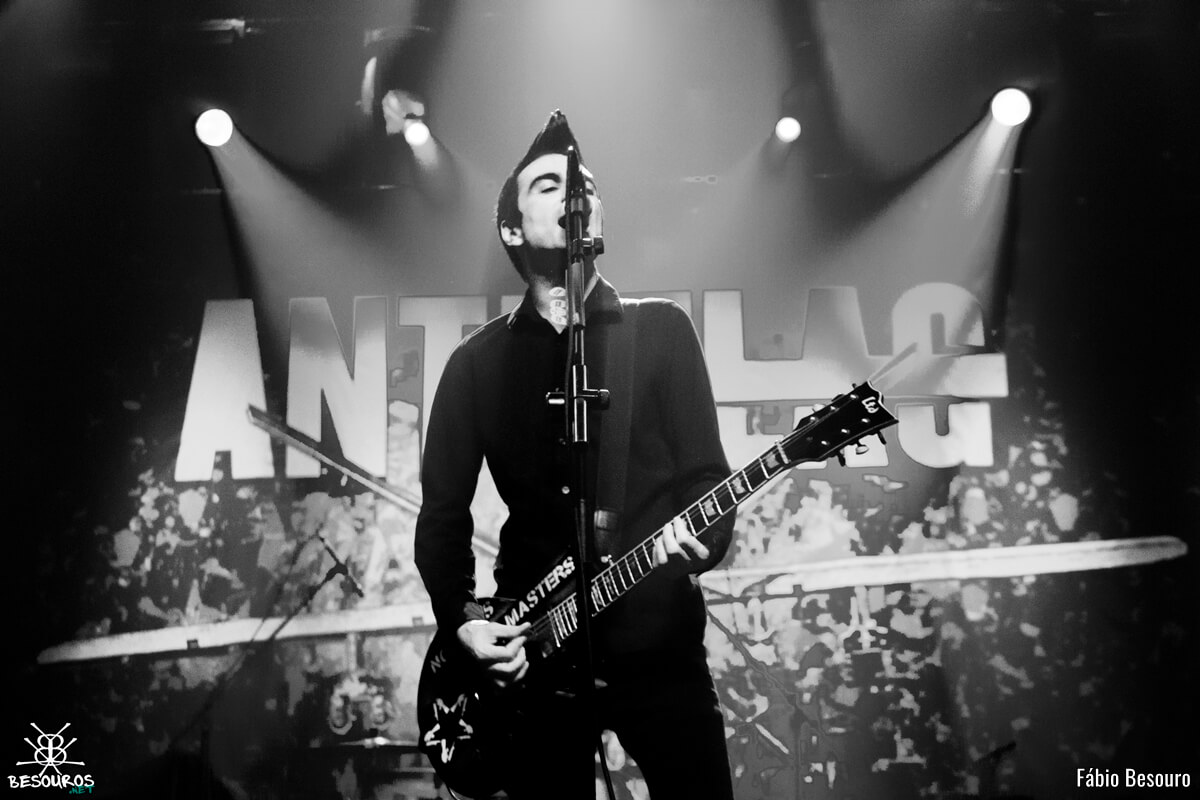anti-flag-rock-station-2016-08