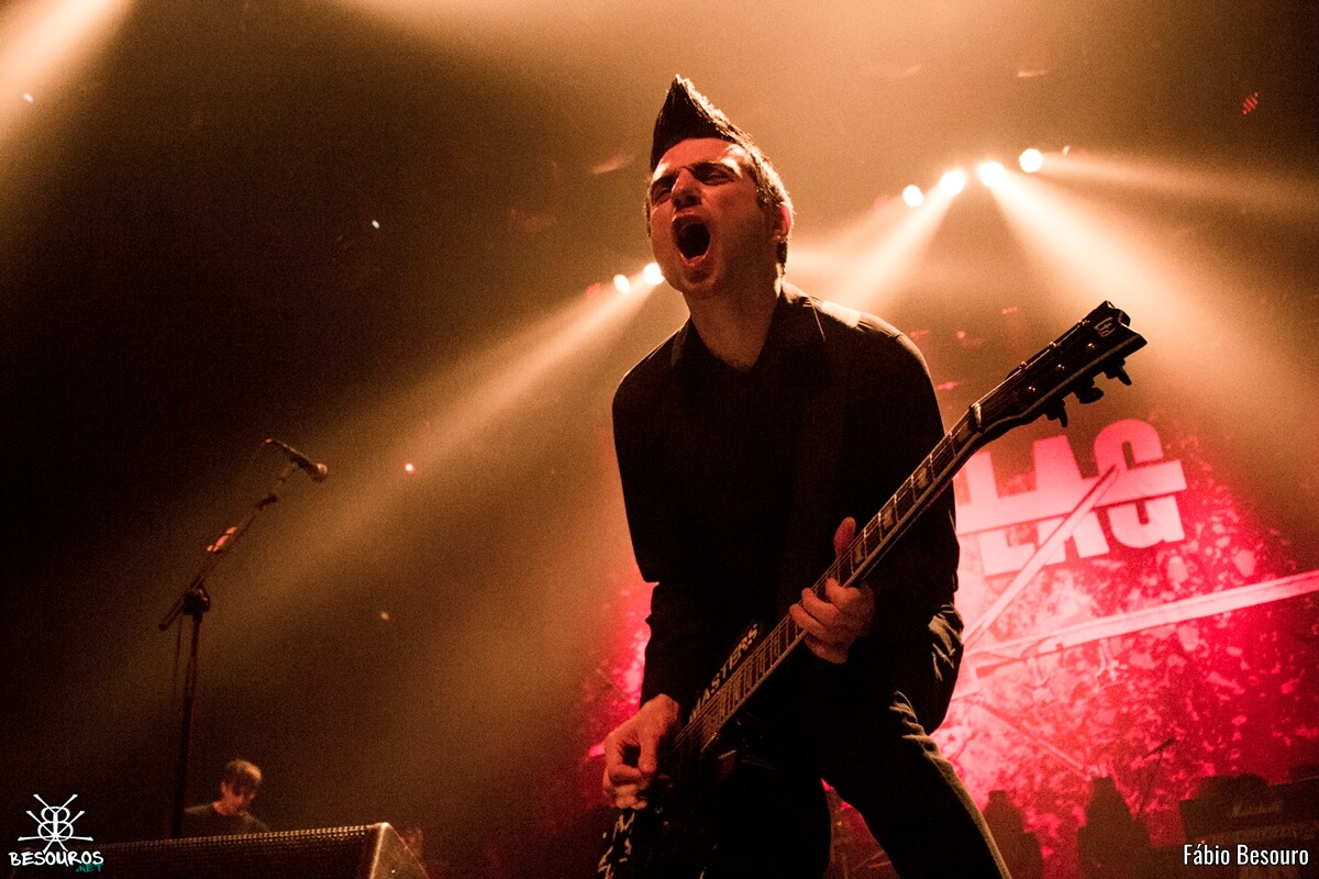 anti-flag-rock-station-2016-10