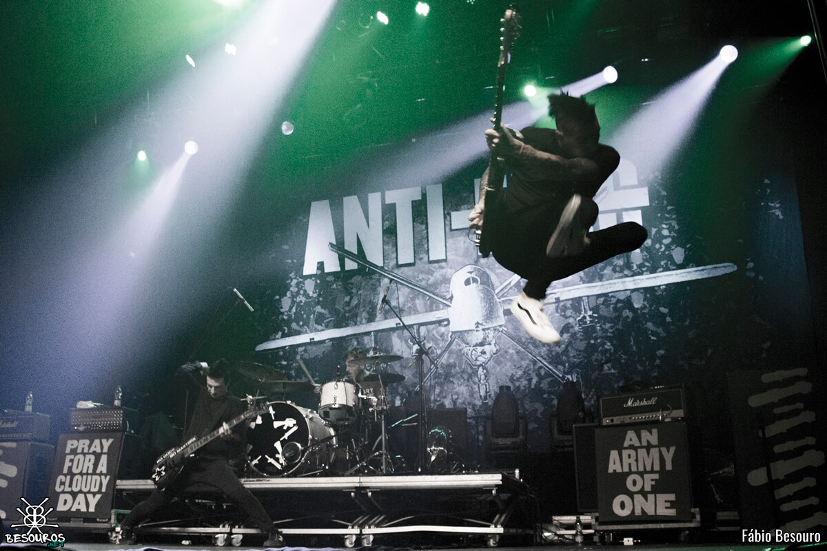 anti-flag-rock-station-2016-13