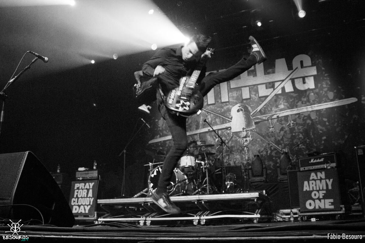 anti-flag-rock-station-2016-15