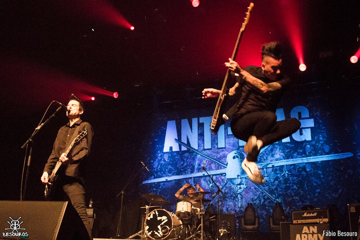 anti-flag-rock-station-2016-19