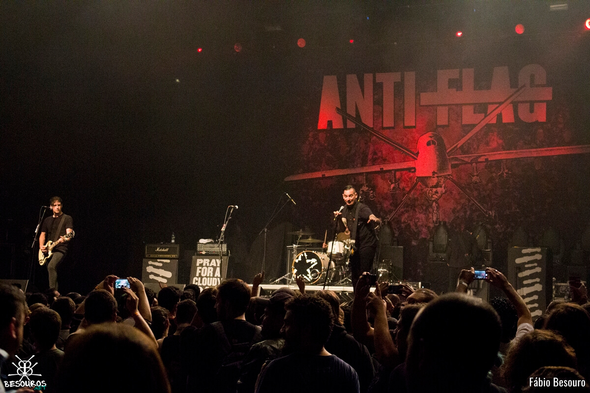 anti-flag-rock-station-2016-20