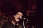 "Anti-Flag lança clipe de ""Trouble Follows Me"""