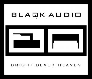 Blaqk Audio