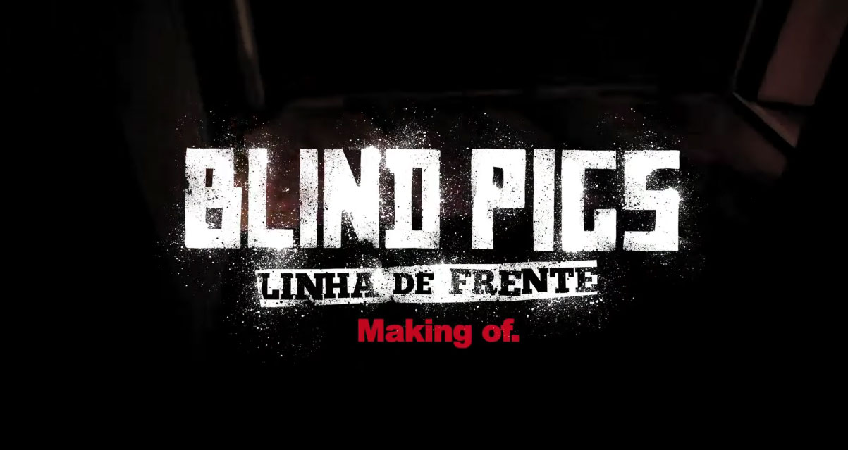 blind-pigs-making-of